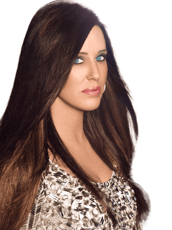 About Patti Stanger