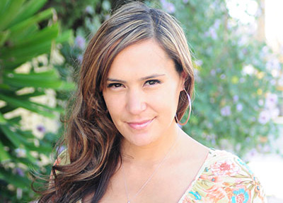 Tiffany Galeai