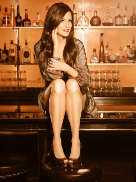 patti-stanger_03-bar2_0318