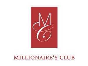 millionairesclub