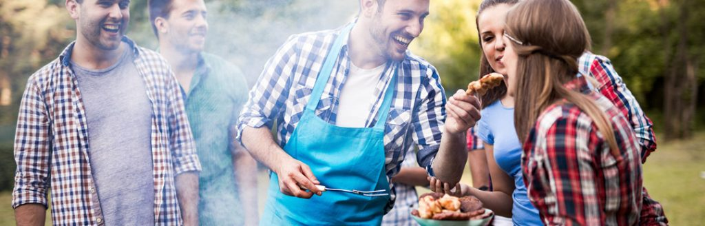 What your millionaire's Fourth of July plans say about your future together