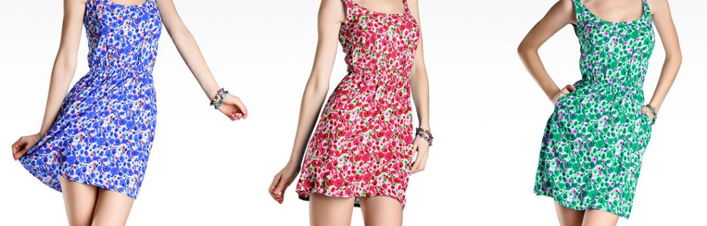 4th of July sundresses to buy your luxury lady