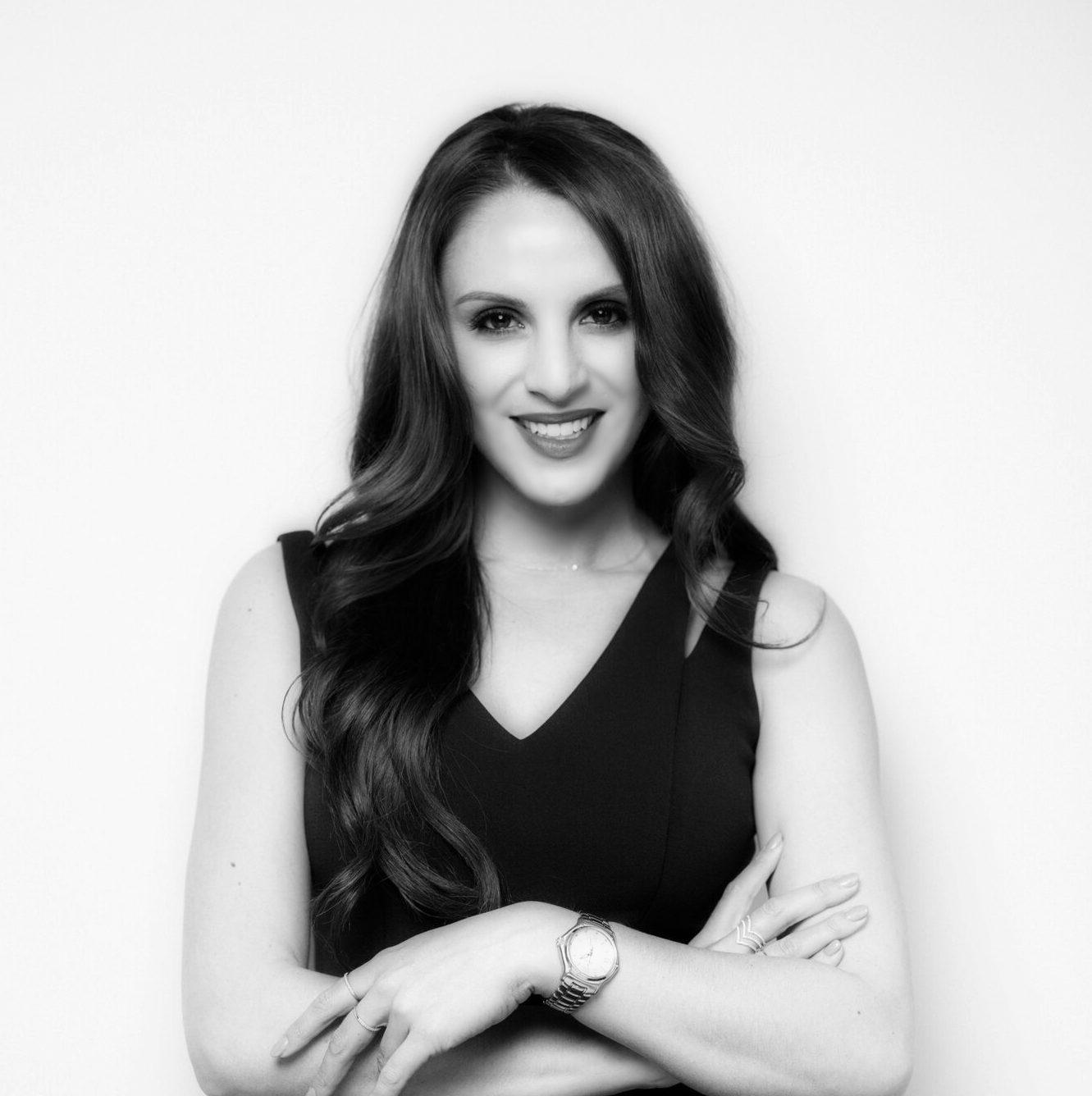 Erica Arrechea