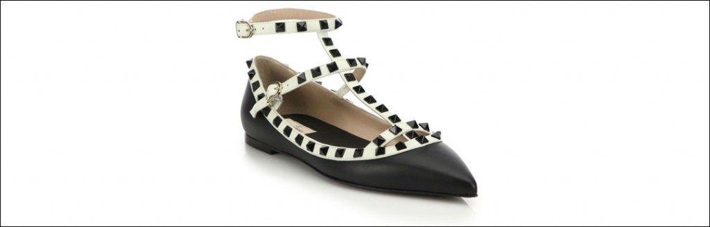 The hands-down best flats in the world