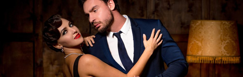 3 Things you're doing that scare off millionaire men