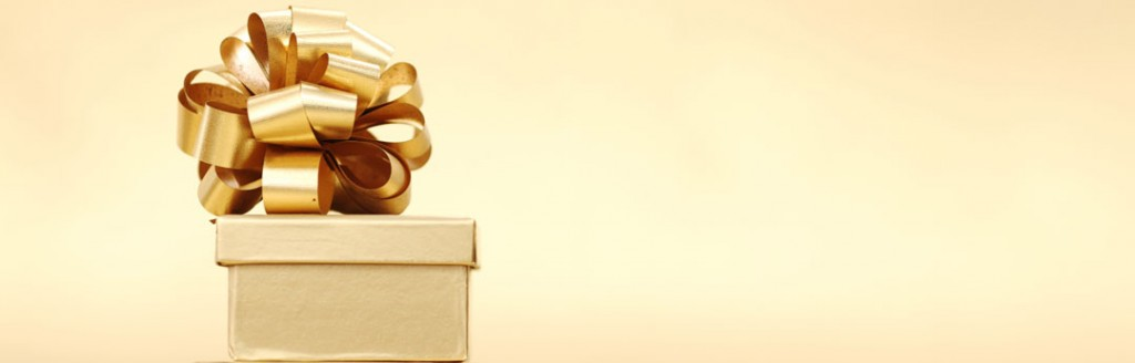 7 gifts for a millionaire man