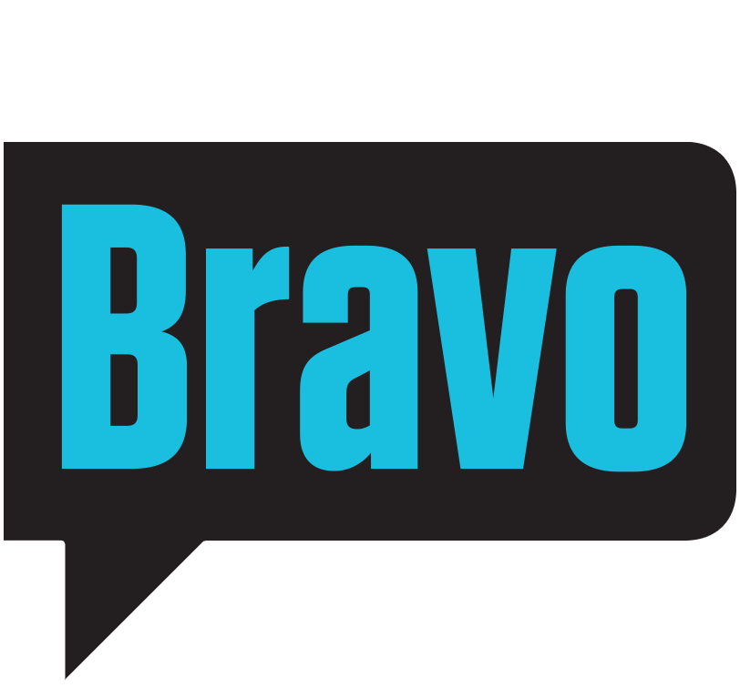 As seen on Bravo's The Millionaire Matchmaker