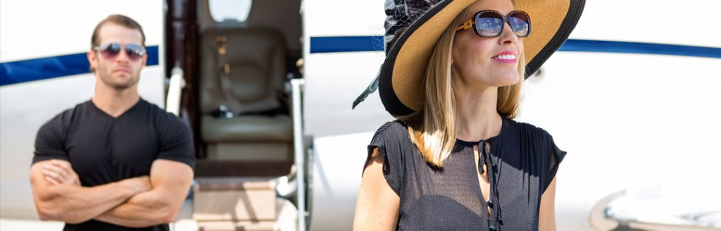 Meet millionaires – 3 very unexpected US destinations
