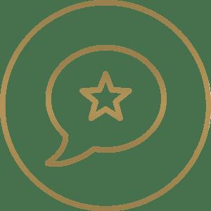 AskPatti Millionaire Dating Service